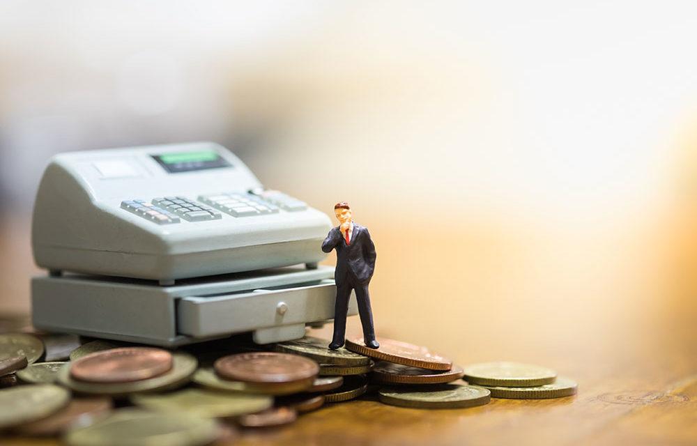 Ranking kas fiskalnych 2021