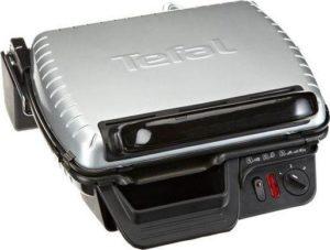 Tefal UC 600 CLASSIC GC3050