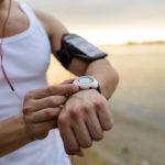 Ranking pulsometrów