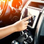 Ranking nawigacji samochodowych 2019