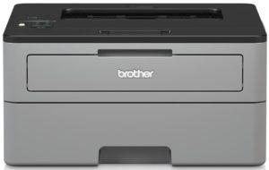 Drukarka Laserowa Brother HL-L2352DW