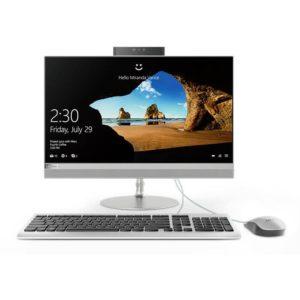 Komputer Lenovo AiO 520-27ICB (F0DE00ASPB)
