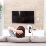 Ranking telewizorów OLED 2019