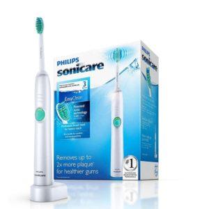Szczoteczka do zębów Philips Sonicare EasyClean HX6511/50