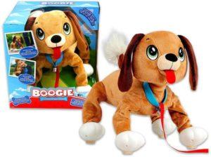 Epee Boogie Psi Rozrabiaka (02608)