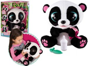 Imc Toys Yoyo Panda (Imc095199)