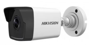 Kamera IP DS-2CD1021-I/2.8MM 1080p Hikvision