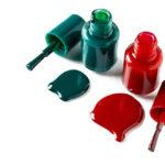 Ranking lakierów hybrydowych do paznokci 2020