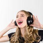 Ranking słuchawek bezprzewodowych nausznych 2019