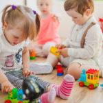 Ranking zabawek interaktywnych 2020