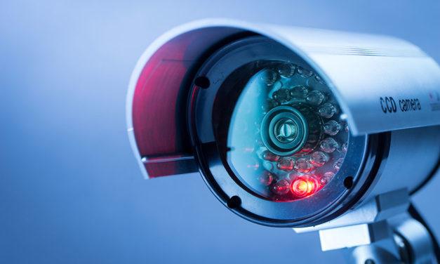 Ranking kamer przemysłowych 2020