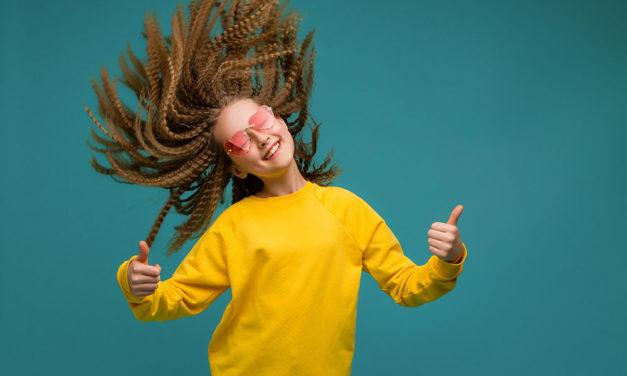Ranking karbownic do włosów 2020