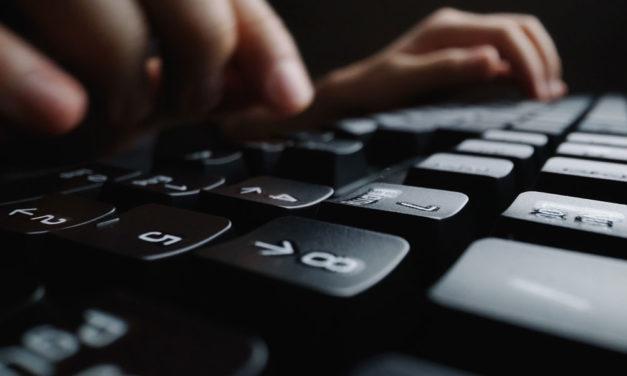 Ranking komputerowych klawiatur mechanicznych 2020