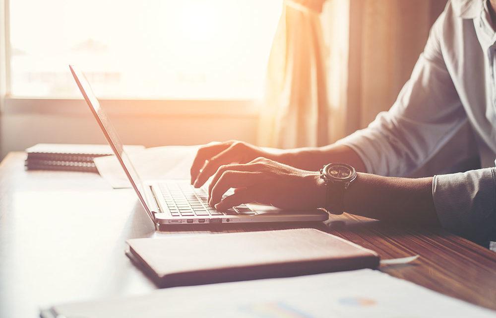 Ranking podstawek chłodzących pod laptopa 2020