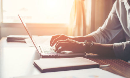 Ranking podstawek chłodzących pod laptopa 2021
