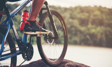 Ranking rowerów górskich MTB 2020