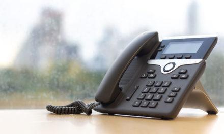 Ranking telefonów stacjonarnych bezprzewodowych 2020
