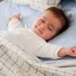 Ranking turystycznych łóżeczek niemowlęcych 2020