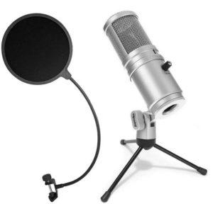 Mikrofon Superlux E205U