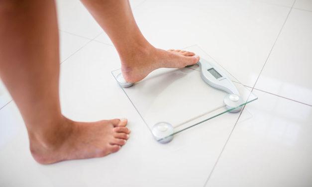 Ranking wag łazienkowych 2020