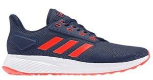 Buty do biegania Adidas Duramo 9
