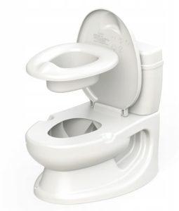 Dolu Nocnik Dziecięca Toaleta