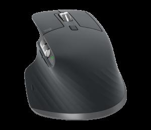 Ranking bezprzewodowych myszek komputerowych 2020