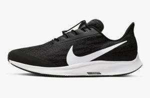 Buty do biegania Nike Air Zoom Pegasus