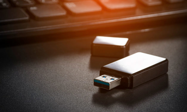 Ranking pendrive 64 GB z USB 3.0 Luty 2020