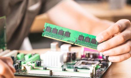Ranking pamięci RAM DDR4 2021