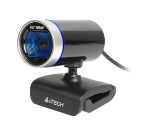 Kamera A4Tech Webcam PK-910H 1080p (A4TKAM43748)