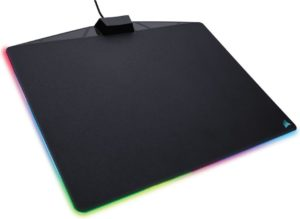 Podkładka Corsair MM800 Polaris (RGB) CH9440020EU