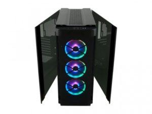 Obudowa komputerowa Corsair Obsidian Series 500D SE RGB (CC9011139WW)