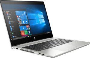 "HP Probook 440 G6 14""/i7/8GB/256GB+1TB/Win10 (5PQ20EA)"