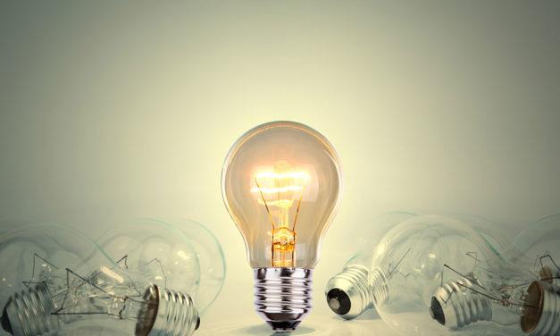 Ranking żarówek LED E27 2021