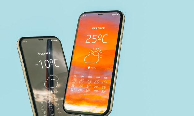 Ranking smartfonów z dużym ekranem 2020