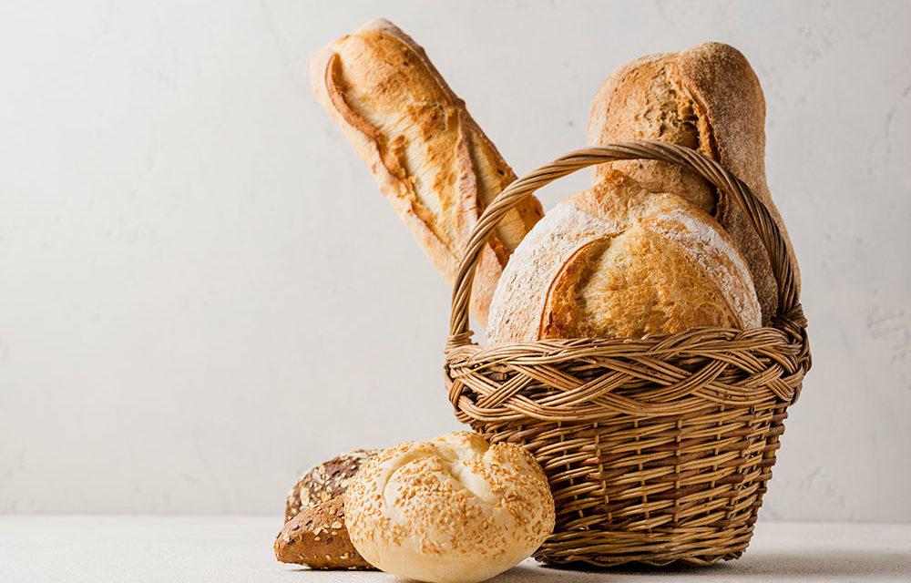 Ranking wypiekaczy do chleba 2021