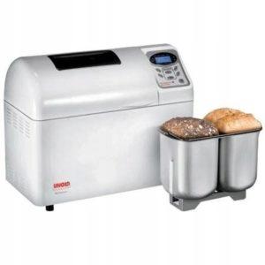 Wypiekacz do chleba Unold Extra 68511