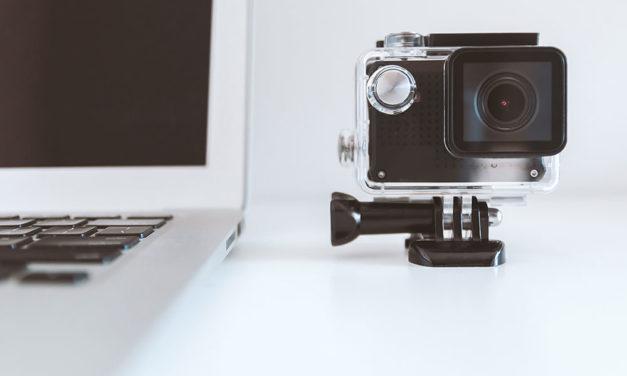 Ranking kamer sportowych 2021
