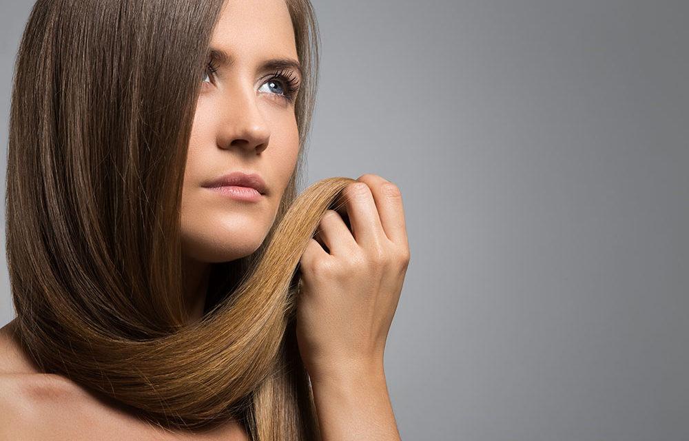 Ranking odżywek do włosów 2020