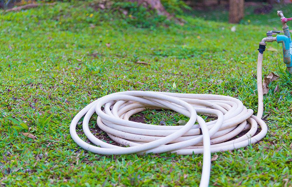 Ranking węży ogrodowych 2021