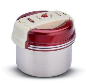 Maszynka do robienia lodów Ariete Ice Cream 630