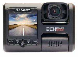 Kamera samochodowa GARETT Road 6 GPS