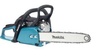 Piła łańcuchowa Makita EA3200S35A
