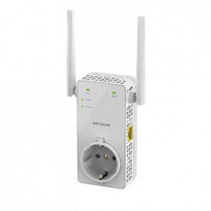 NETGEAR Wzmacniacz sygnału sieci WiFi AC1200 (EX6130100PES)