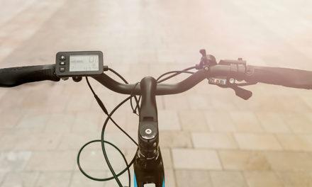 Ranking rowerów elektrycznych 2021