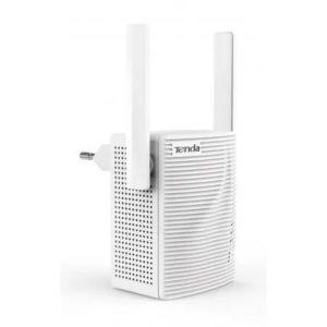 Tenda Wzmacniacz zasięgu sieci WiFi (A301)