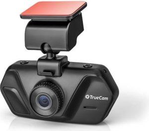 Kamera samochodowa TrueCam A4