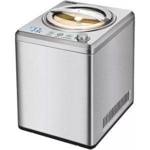 Maszynka do lodów Unold 48880
