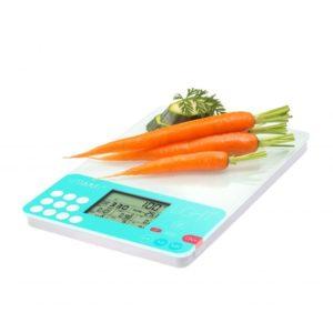 VITAMMY Light waga kuchenna dietetyczna